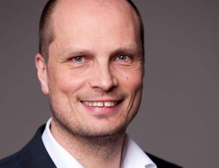 Drei Fragen an Prof. Dr. Dominik Enste