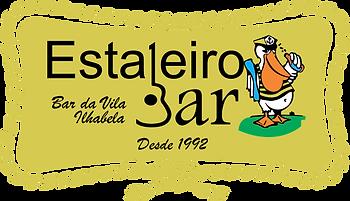 cardapio estaleiro novo SETEMBRO 2019.pn