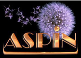 logo-aspin-300x214.png