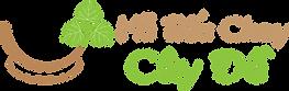 LogoCD@4x.png