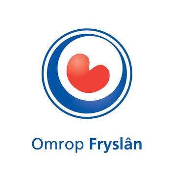 OMROP FRYSLAN