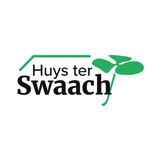 HUYS TER SWAACH