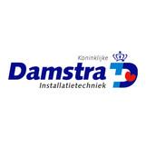 DAMSTRA INSTALLATIETECHNIEK