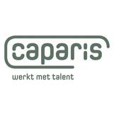 CAPARIS