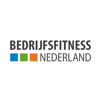 BEDRIJFSFITNESS NL