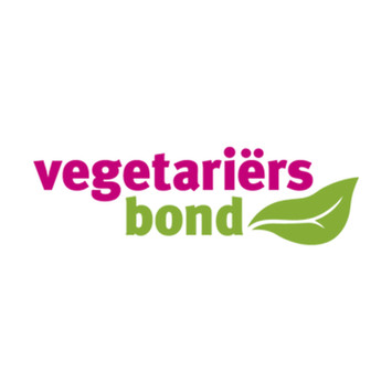 VEGETARIERS BOND