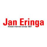 JAN ERINGA