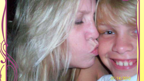 This is My New Normal...Five Months after My Son's Death