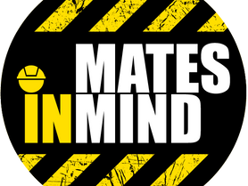 Application deadline for Mates in Mind 2019 Impact Awards