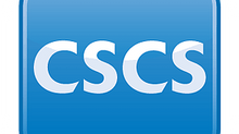 CSCS announces plans to stop issuing Site Visitor Cards and withdraw Industry Accreditation