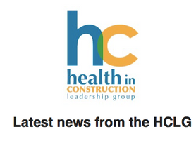 New Year's update from HCLG