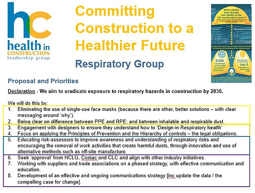 HCLG Respiratory Group Slide July 2021.jpg