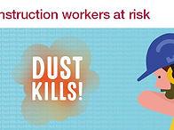 HSE_Dust_Kills_Twitter_600x335px.jpg