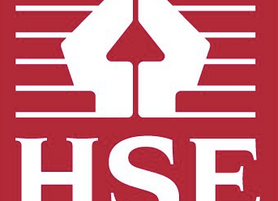 HSE to focus on dust and asbestos in construction industry inspection initiative