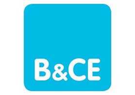 HCLG supports B & CE's aim to provide consistent approach to occupational health