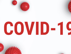 COVID-19 Guidance and Advice