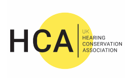 Launch of a new UK Hearing Conservation Association