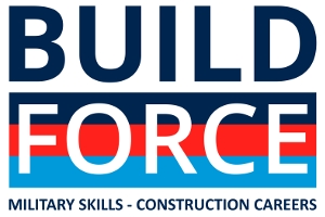 CCLG supporting Buildforce