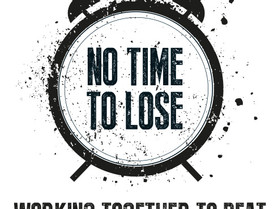 Tackling occupational cancer - HCLG proud to become supporter of No Time To Lose Campaign