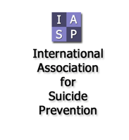 World Suicide Prevention Day, 10th September 2018