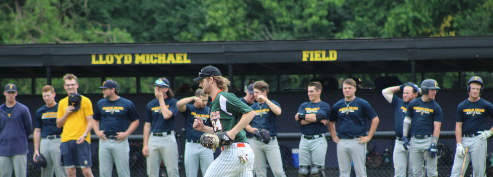 6/9/19 vs Franklin Cougars