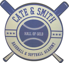 Cate & Smith logo colored.png