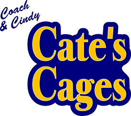 Cates Cages logo colored.png