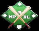 MPBL.png