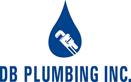DB PLUMBING LOGO colored.png
