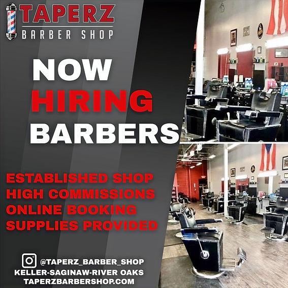 TAPERZ BARBER SHOP NOW HIRING_edited.jpg