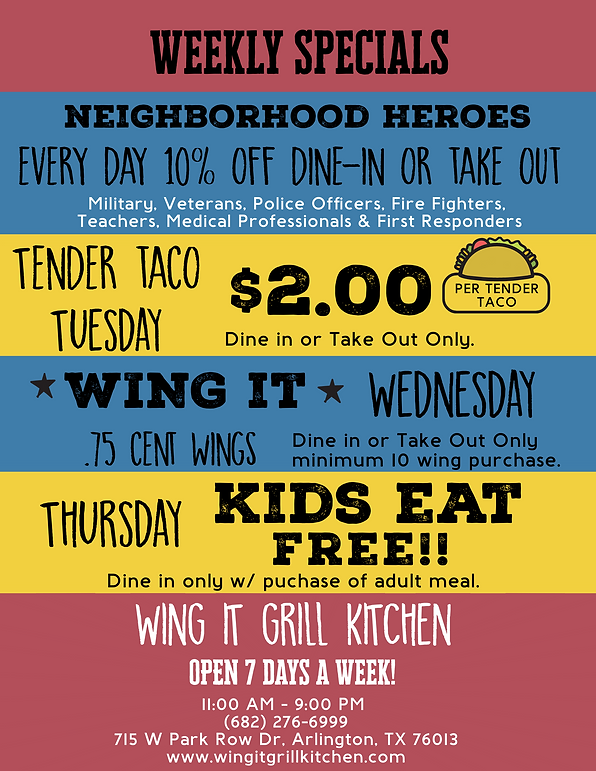 Daily Specials Flyer.png