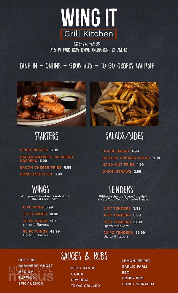 Wings Sports Bar Menu_page-1.jpg