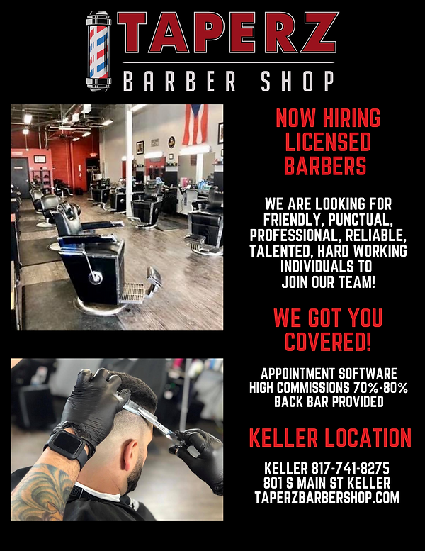 Now Hiring Barbers.png