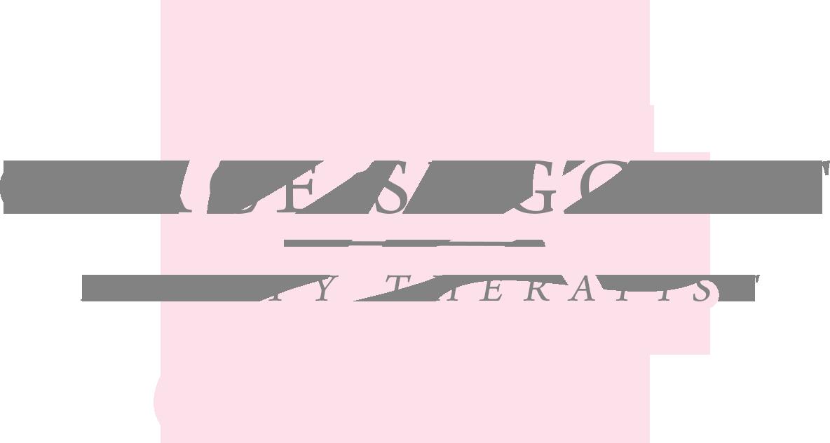 Grace Suggett - Final Logo - 2017