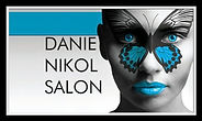 Danie Nikol Beauty Bar