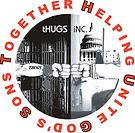 THUGS Inc. Logo