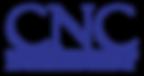 CNC Entertainment Logo
