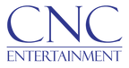 CNC Entertainment Logo