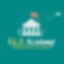 FLY Academy Logo