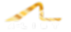 A-List Enterprises Logo