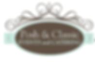 Posh and Classic Events Logo