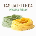 tag04-pagliaefieno-m.png
