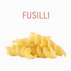 fusilli-conv-m.png