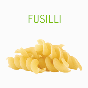 fusilli-bio-m.png