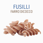 fusilli-bio-dicocco-m.png