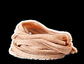rustiche-farro-lenticchie.png