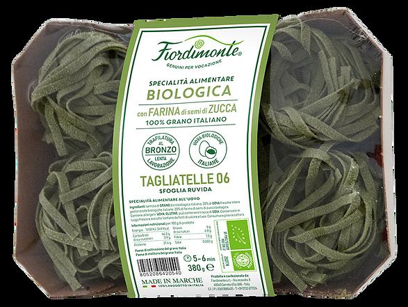 Tagliatelle-06-biologica-activ-zucca-Fiordimonte