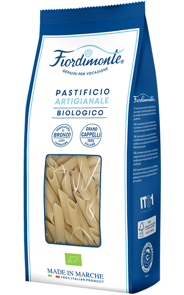 busta-penne-cappelli.png