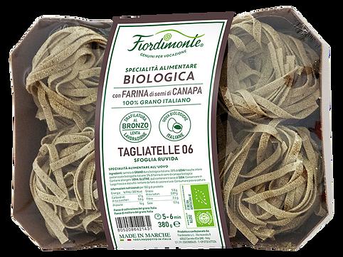 Tagliatelle-06-biologica-activ-canapa-Fiordimonte