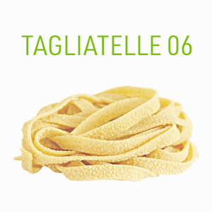 tag06-bio-m.png